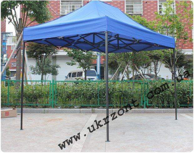купить торговую палатку недорого