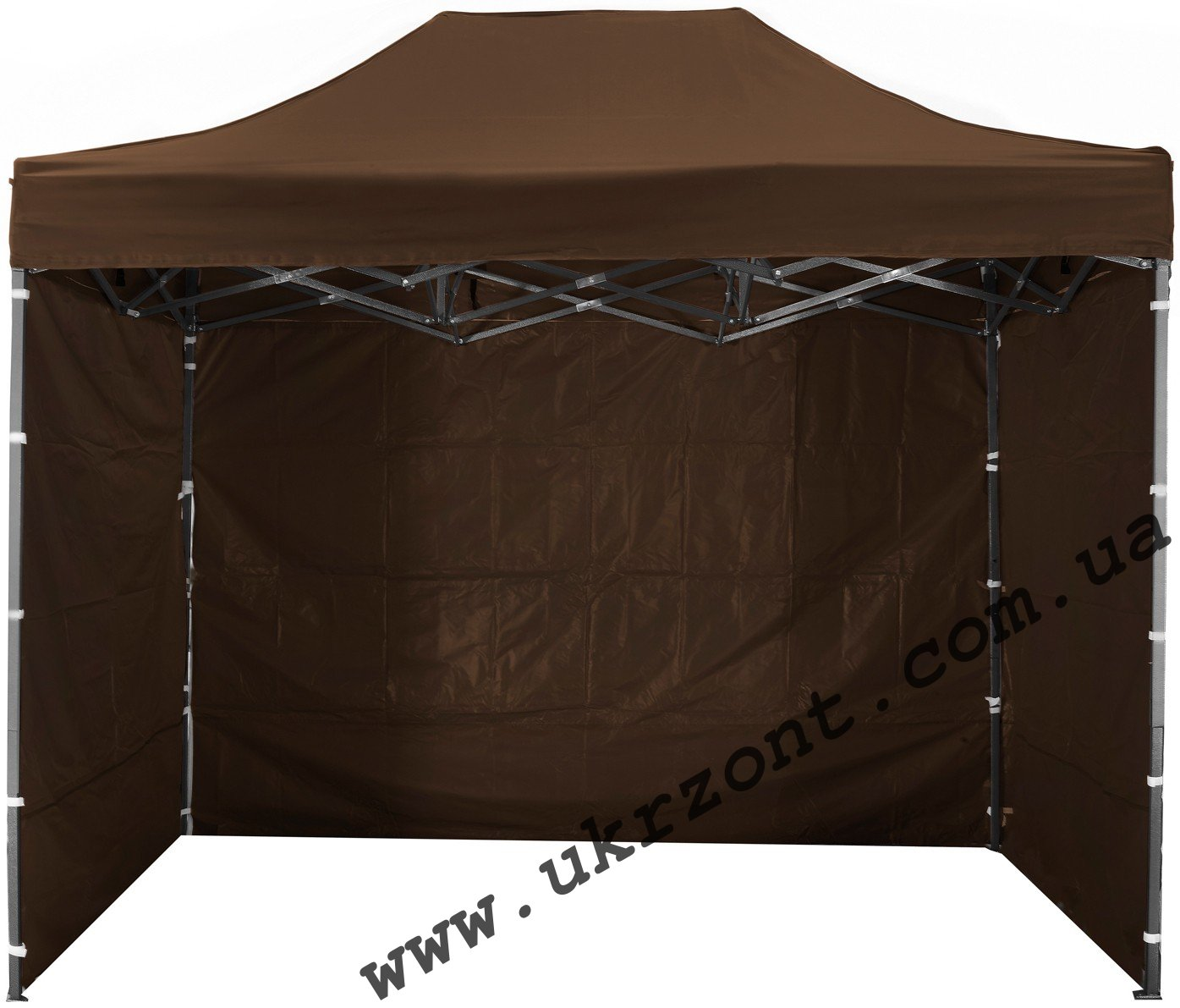 шатер 3х4