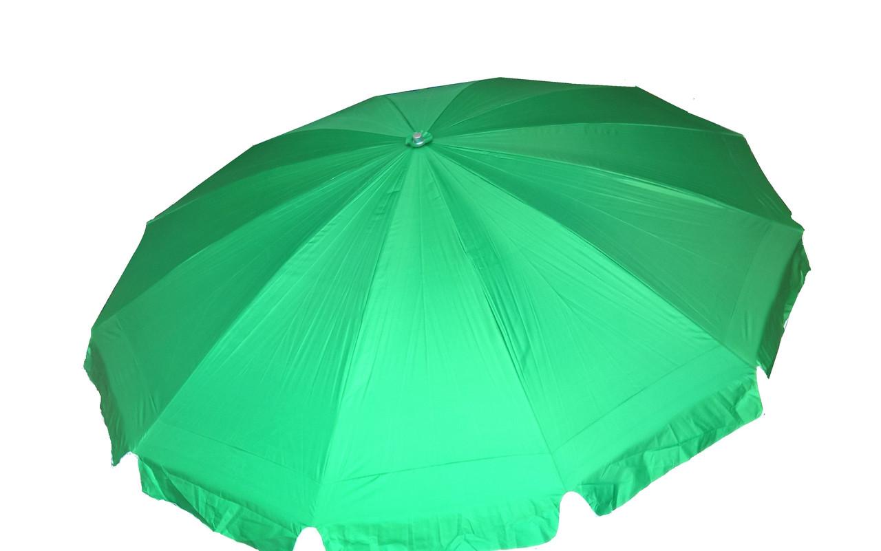 торговый зонты