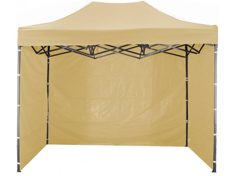 белый шатер для свадьбы