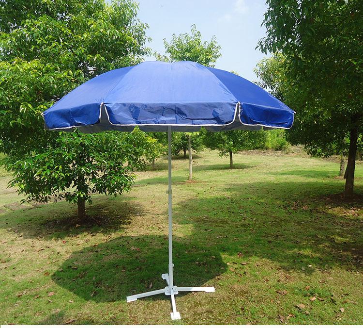 торговые зонты купить недорого
