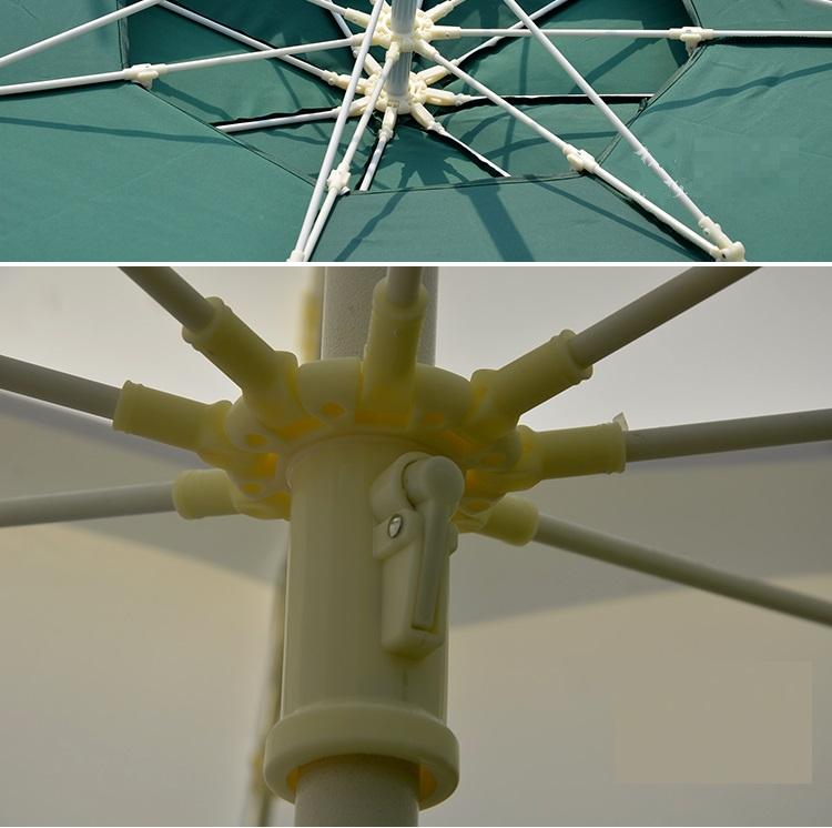 зонт 3м