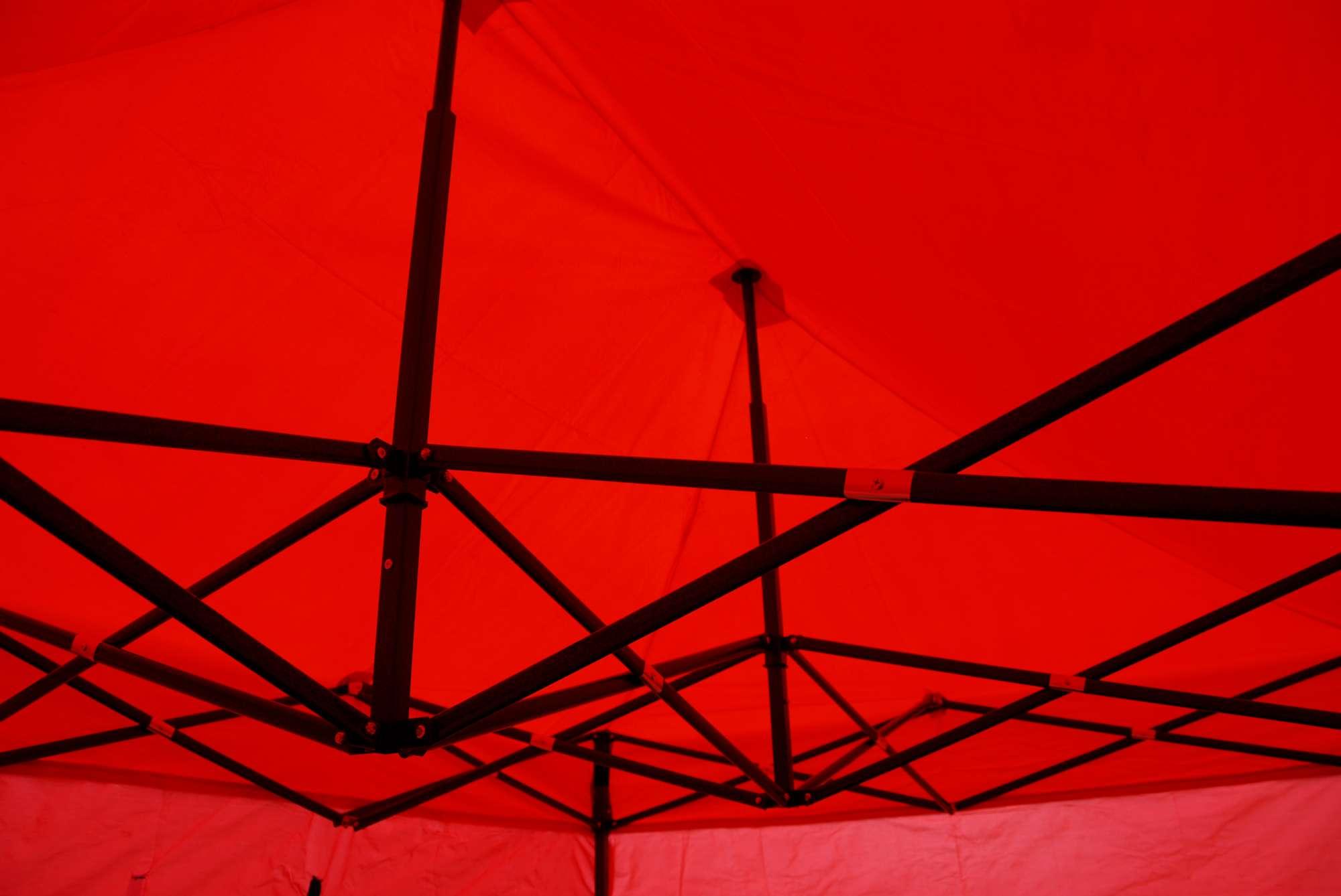 шатер 3х6 со стенками